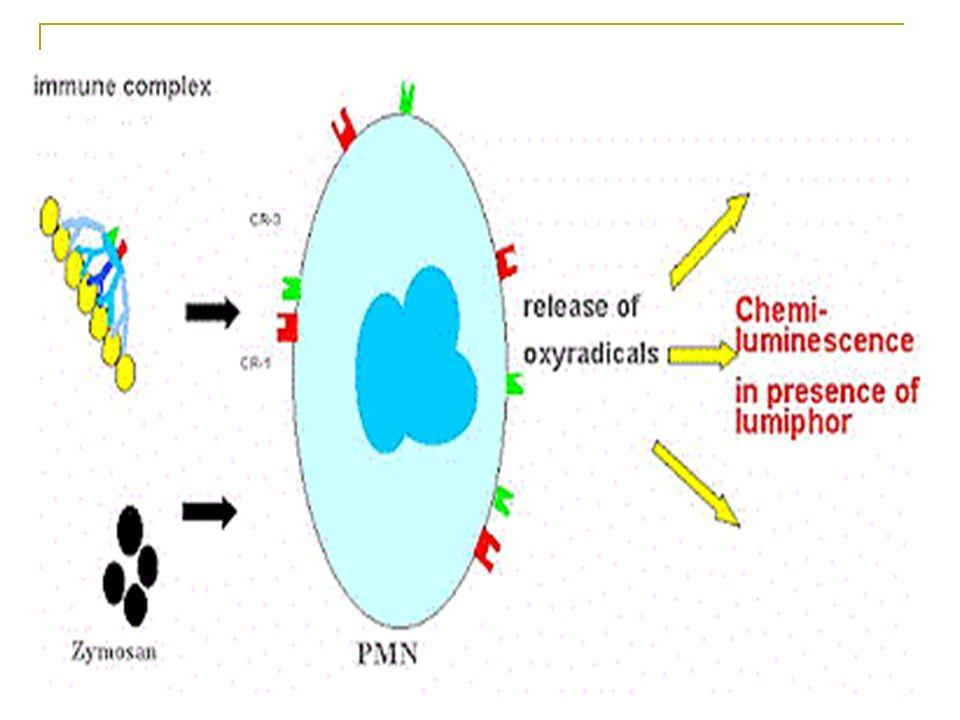 Marcatori bioumorali e rischio di evoluzione IL-6 TNF-α Procalcitonina Adrenomedullina CD4 solubile Proteina 1α macrofagica Fosfolipasi A2 extracellulare Le manifestazioni cliniche della SIRS sono proteiformi, gli aspetti biochimici possono essere più consistenti
