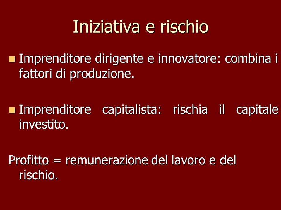 Contabilità industriale Prodotto A Prodotto B Totale Ricavi1.0002.0003.000 Costi diretti 8001.8502.650 Costi indiretti 300 Utile50