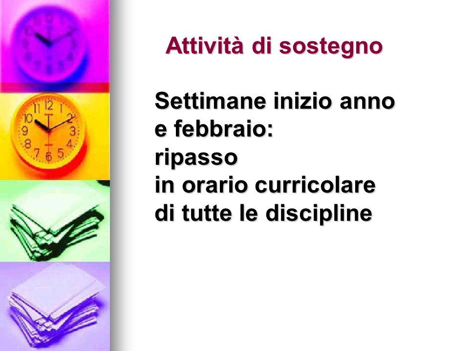 Secondo obiettivo: Secondo obiettivo: CRITERI PER LASSEGNAZIONE DEI DOCENTI AI GRUPPI DI STUDENTI [Art.3 comma 3 O.M.