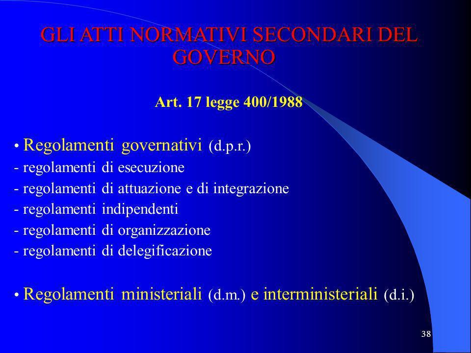 37 Dopo la votazione l'Ufficio centrale per il referendum accerta, ai sensi dell'art. 75, comma 4, Cost., che alla votazione abbia partecipato la magg