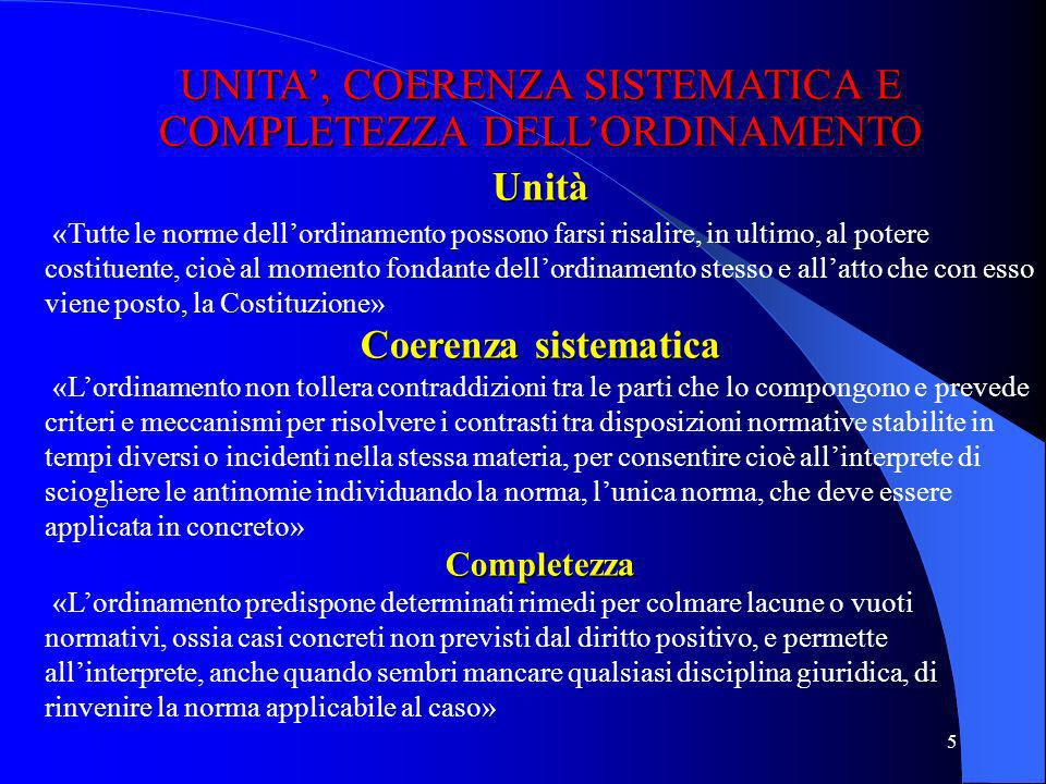 4 Costituzione Costituzione ( fonte sulle fonti) Fonti primarie a carattere chiuso Fonti primarie a carattere chiuso ( forza di legge) Fonti secondari