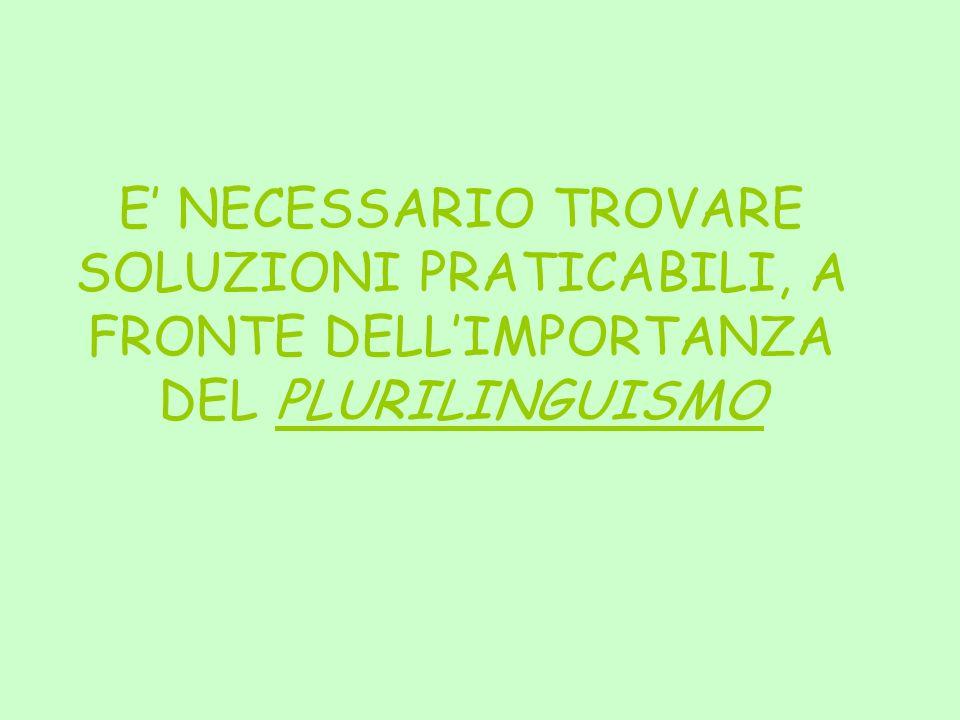 STORYTELLING UN FORMAT È TANTO PIÙ INTERESSANTE QUANTO PIU IN ESSO È INSERITA LA NARRAZIONE, OVVERO LO STORYTELLING