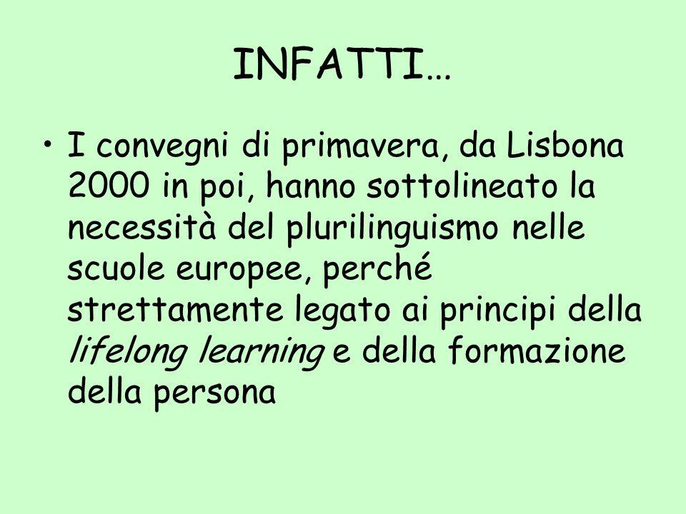 QUALI I METODI TRADIZIONALI NELLA SCUOLA ITALIANA.