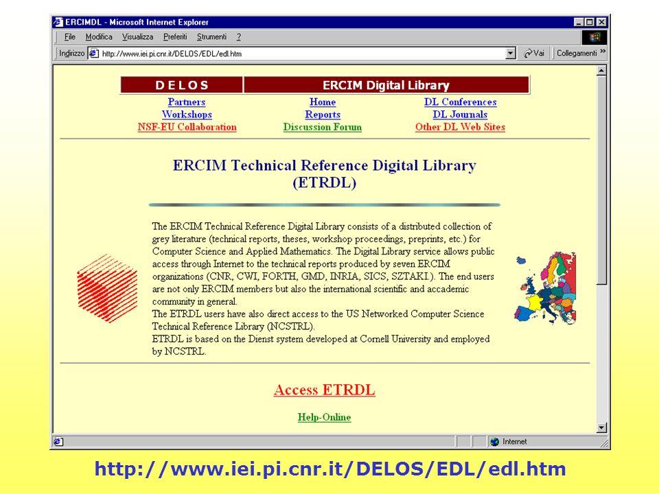 http://www.iei.pi.cnr.it/DELOS/EDL/edl.htm