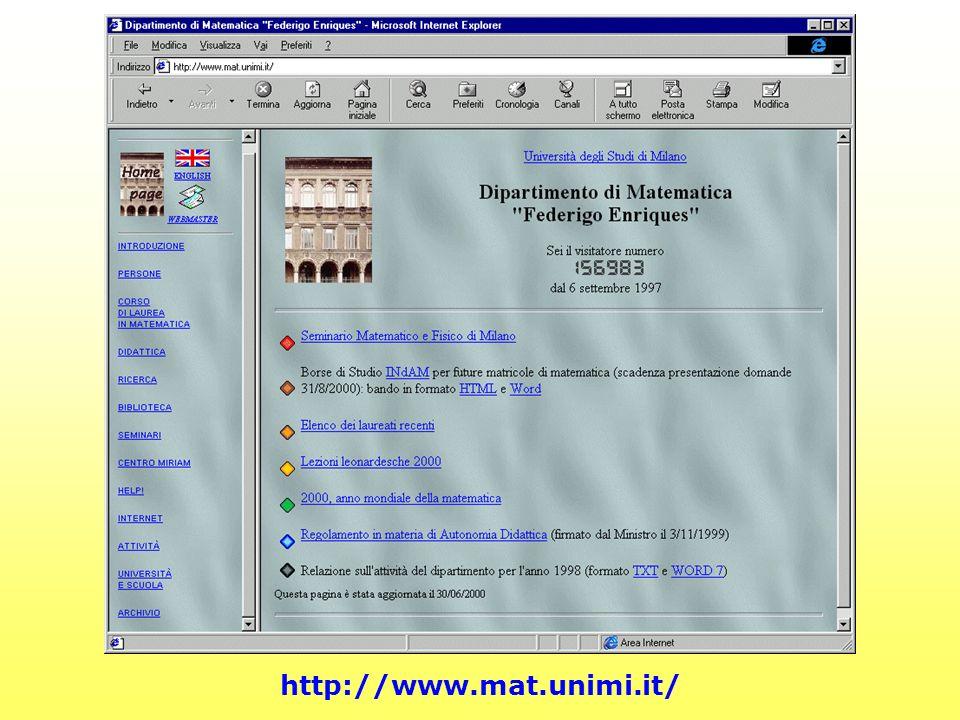http://www.mat.unimi.it/