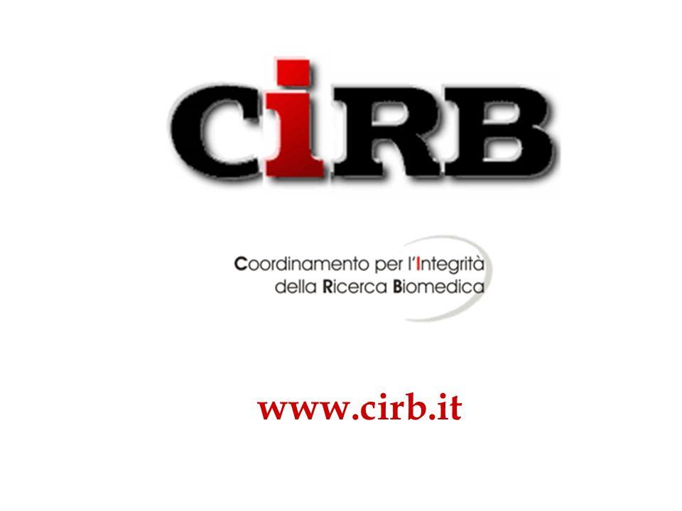 www.cirb.it
