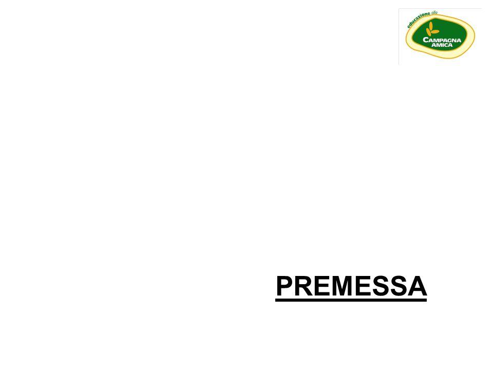 1.LA GUIDA OPERATIVA E UNO STRUMENTO PROGETTUALE 2.