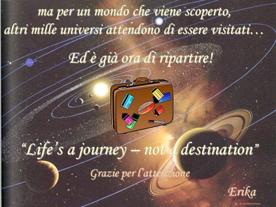 BIBLIOGRAFIA (1) Inglese O.Wilde, Aforismi, ed.Mondadori 2000.