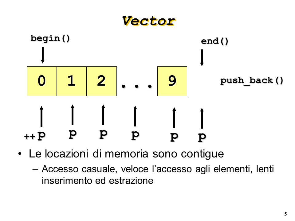 5 Vector 12...