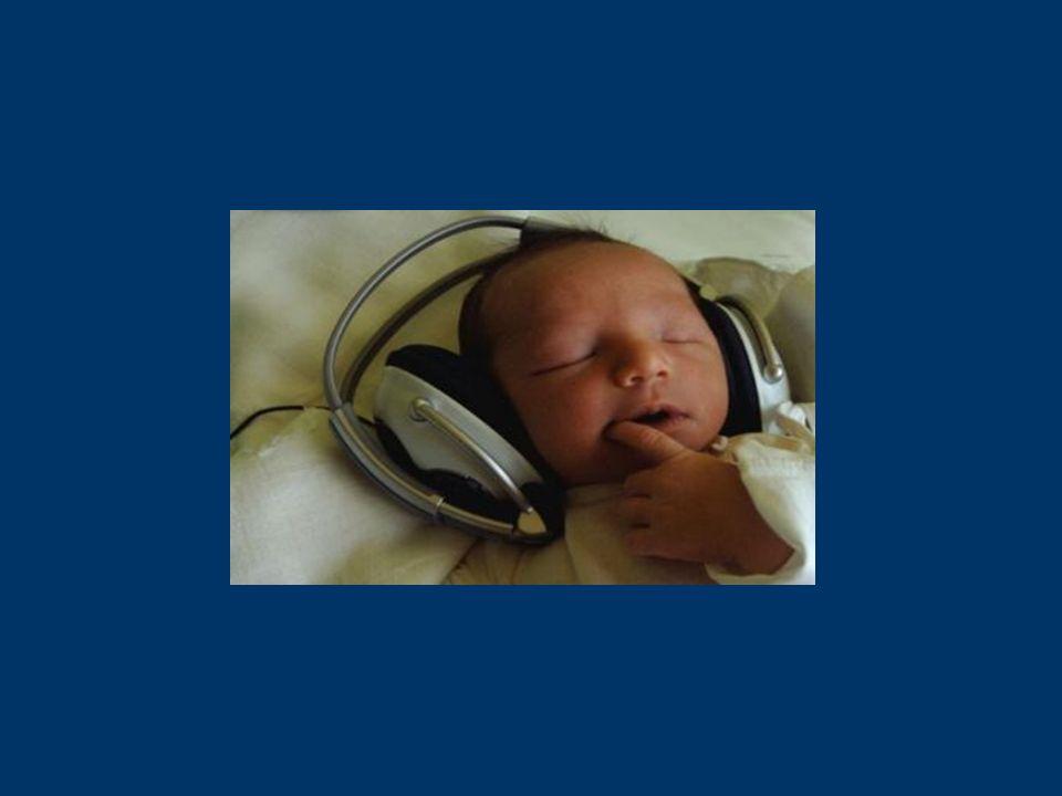 La musicoterapia tenta di rendere la già potente comunicazione musicale, qualcosa di più consistente e trasformativo.