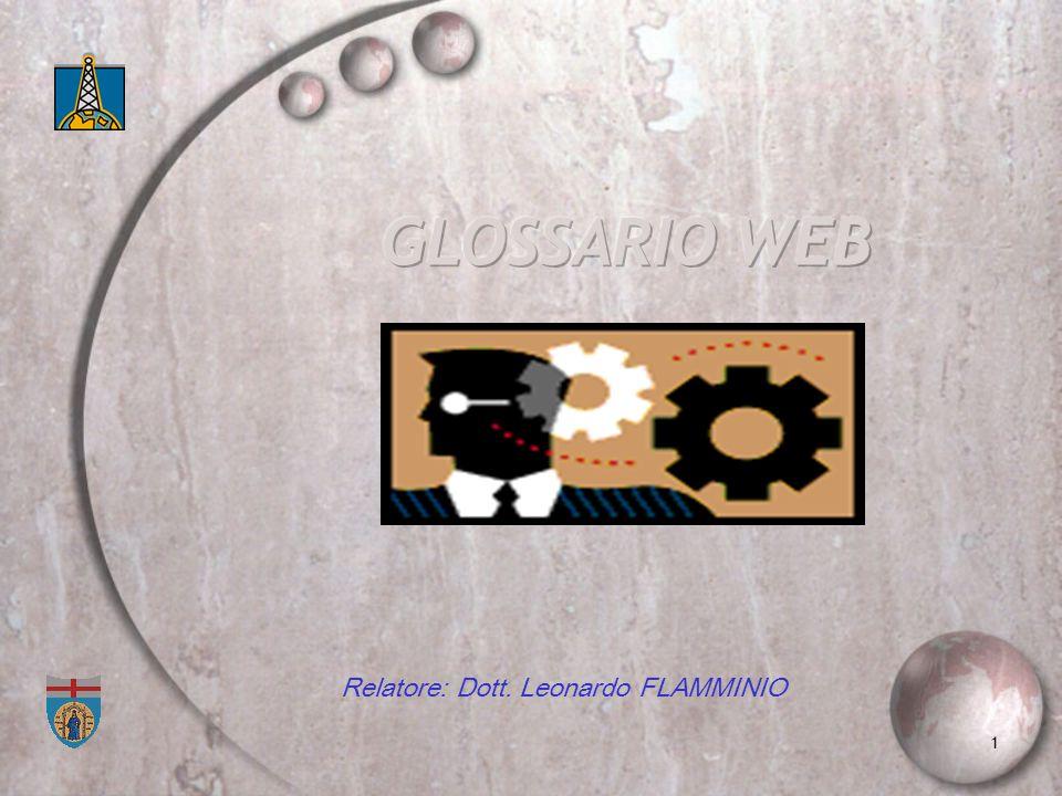 2 BBSBulletin Board System: la sigla indica le bacheche elettroniche, ovvero un servizio per la gestione di messaggistica pertinente a gruppi che interagiscono in rete, con possibilità di appendere messaggi pertinenti ad una tematica o a un gruppo.