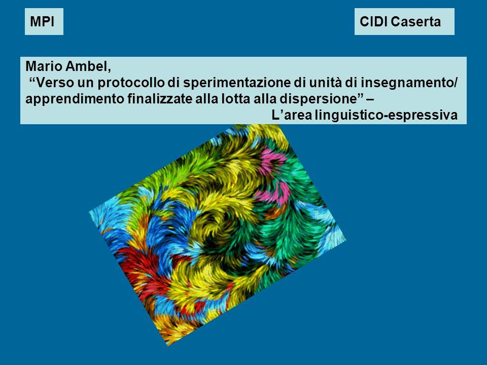 Litaliano contemporaneo Analisi di alcune strutture morfosintattiche dellitaliano parlato o scritto in contesti reali: lo SMS, la mail, la chat; il blog; la comunicazione giornalistica