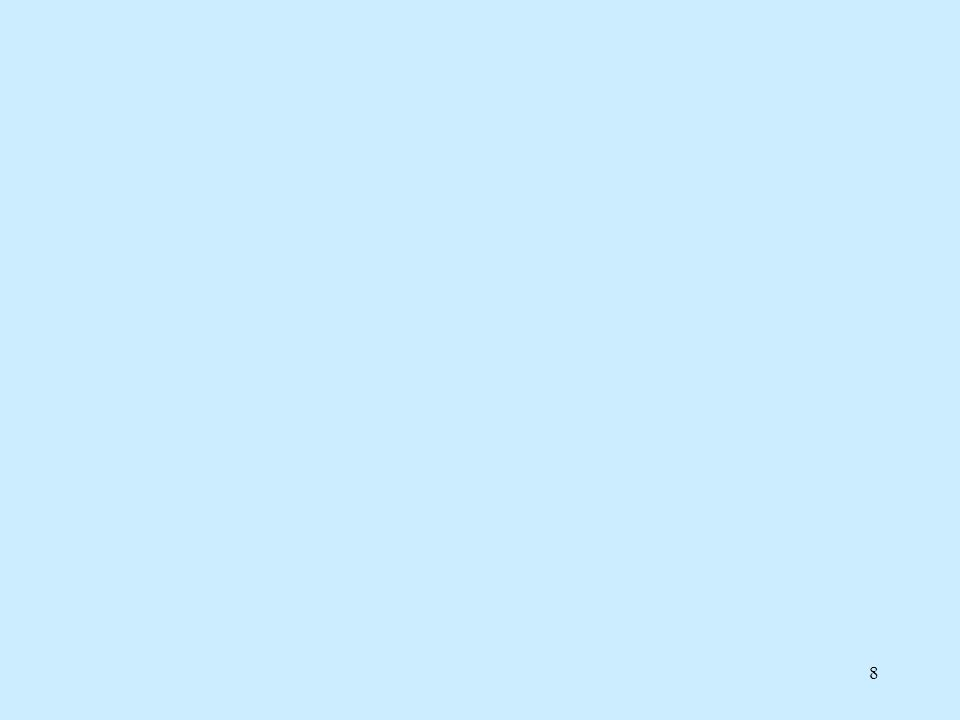 19 PERSONE POLITICAMENTE ESPOSTE PEPS Persone fisiche che occupano o hanno occupato importanti cariche pubbliche Familiari diretti: coniuge, qualsiasi partner considerato dal diritto nazionale equivalente al coniuge, i figli e i loro coniugi o partner, i genitori.