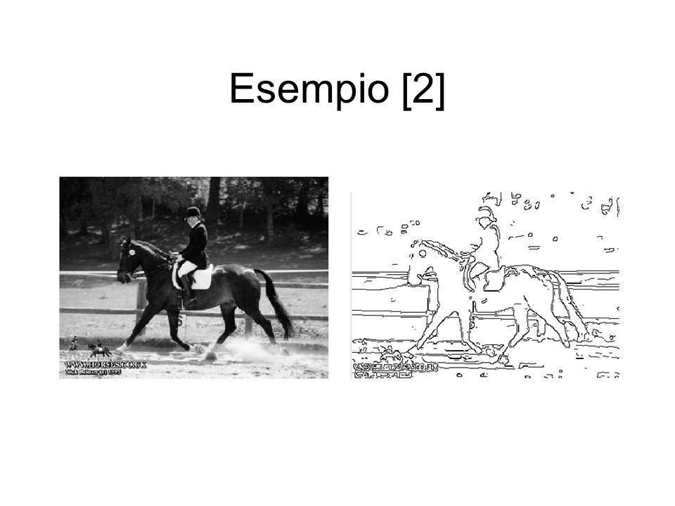 Esempio [2]