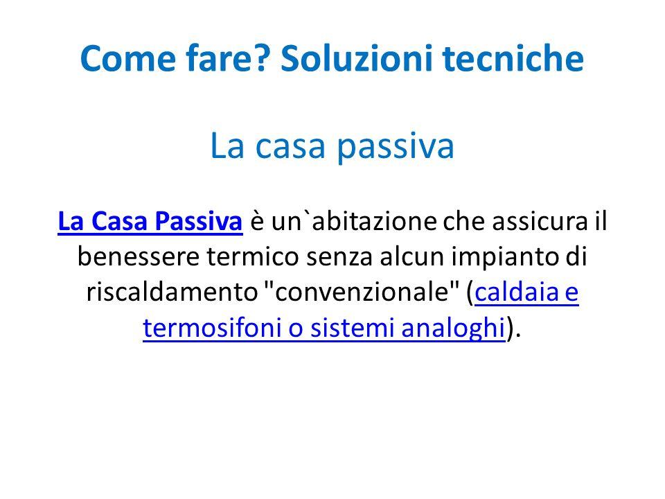 Alcuni riferimenti http://www.gmontaldo.it?p=112 http://www.macrolibrarsi.it/libri/__capitalismo_naturale_nuova_edizione.php?pn=87 http://www.empoli5stelle.com/sanminiato/libera-informazione/ambiente/che-cose-la-casa-passiva-e-quanto-si-risparmia/ http://www.architetturaecosostenibile.it/architettura/criteri-progettuali/come-ristrutturare-casa-sostenibile-512.html http://www.genitronsviluppo.com/tag/bioedilizia/ http://eterra.it/vetri-basso-emissivi-per-un-grande-risparmio-energetico http://www.rehau.com/linkableblob/IT_it/775590/data/Informazione_tecnica_RAUGEO-data.pdf http://www.cottodeste.it/it/Dettaglio-progetto/5/Edificio-residenziale-direzionale-DeltaZERO/#prettyPhoto http://www.assoesco.org/home/