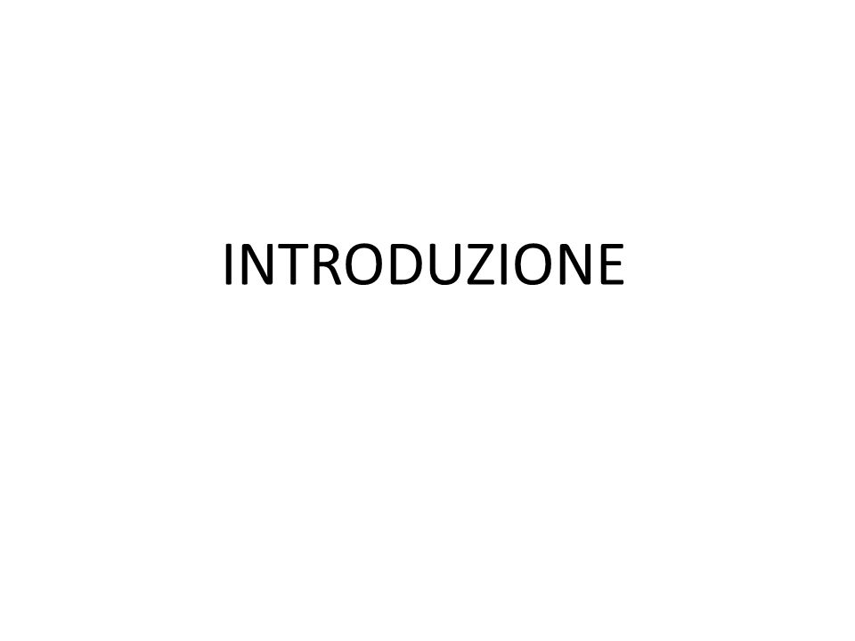 Codifica CND (5) La classificazione CND Codifica alfa-numerica; Differenziazione dei prodotti per metodica clinica e/o distretto anatomico di utilizzo; Struttura ad albero gerarchico multilivello; Aggregazione dei dispositivi medici in Categorie, Gruppi e Tipologie.