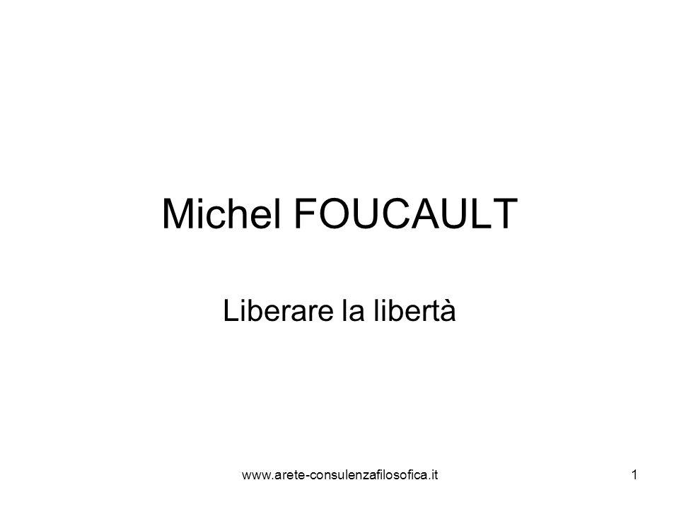 Foucault sul panopticon (2) Bentham non lo dice, Foucault però lo ricorda: il panopticon si è principalmente ispirato al serraglio del re che larchitetto Le Vaux aveva costruito a Versailles (poi andato distrutto, ma di cui rimangono tuttora progetti e disegni).