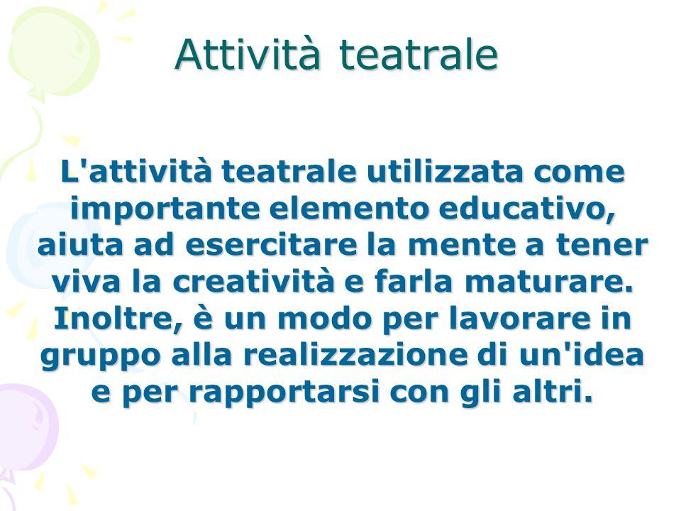 In via Borgo San Lazzaro (piazzale Clodio) lo sportello è aperto tutti i giorni Per prendere un appuntamento telefonare al 3394729027