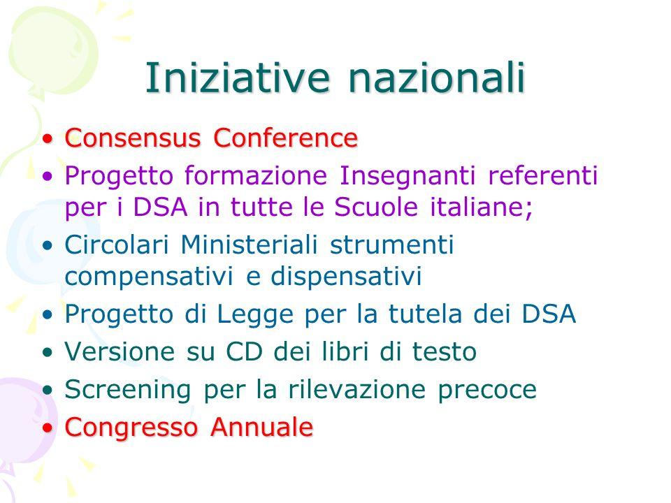 La Storia LA.I.D. è sorta in Italia solo nel 1997 e sta tentando di colmare con la propria attività il grande ritardo normativo e culturale in cui si