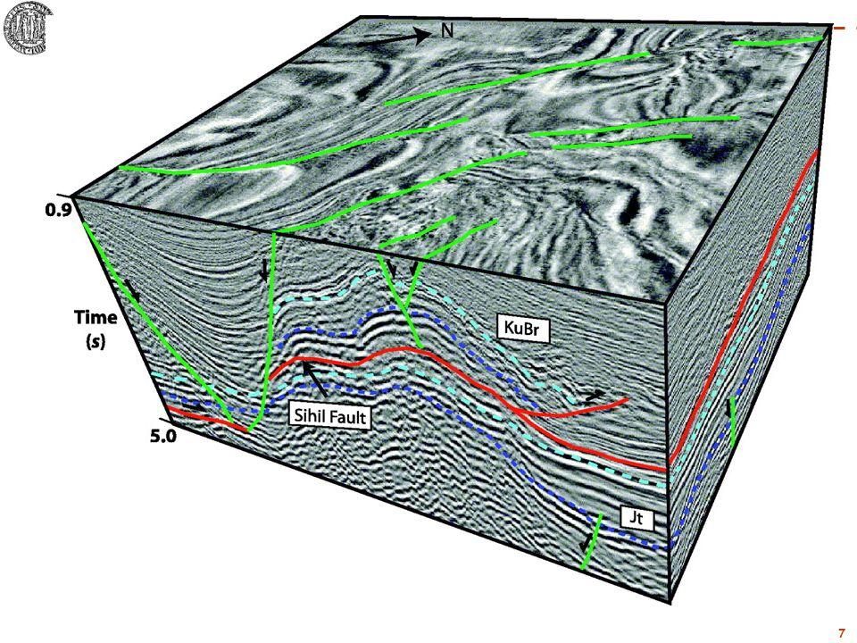 18 METODI GEOFISICI APPLICAZIONI Geoelettrica Sismica Georadar Metodi EM Gravimetria Magnetismo...