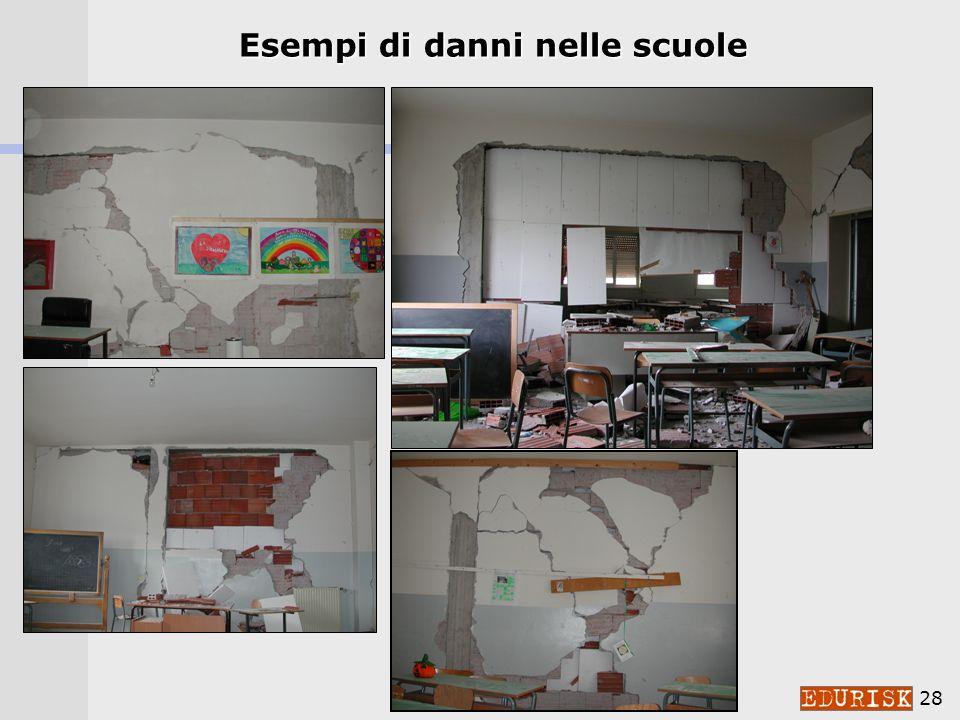 27 3. RISPETTA LABC S. Giuliano di Puglia, 31 Ottobre 2002