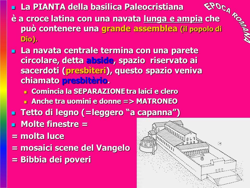 vai a Immagini 1. Pantheon timpano 2. Pantheon interno 3. Mosaico Aquileia vai a Visite 360° Dopo