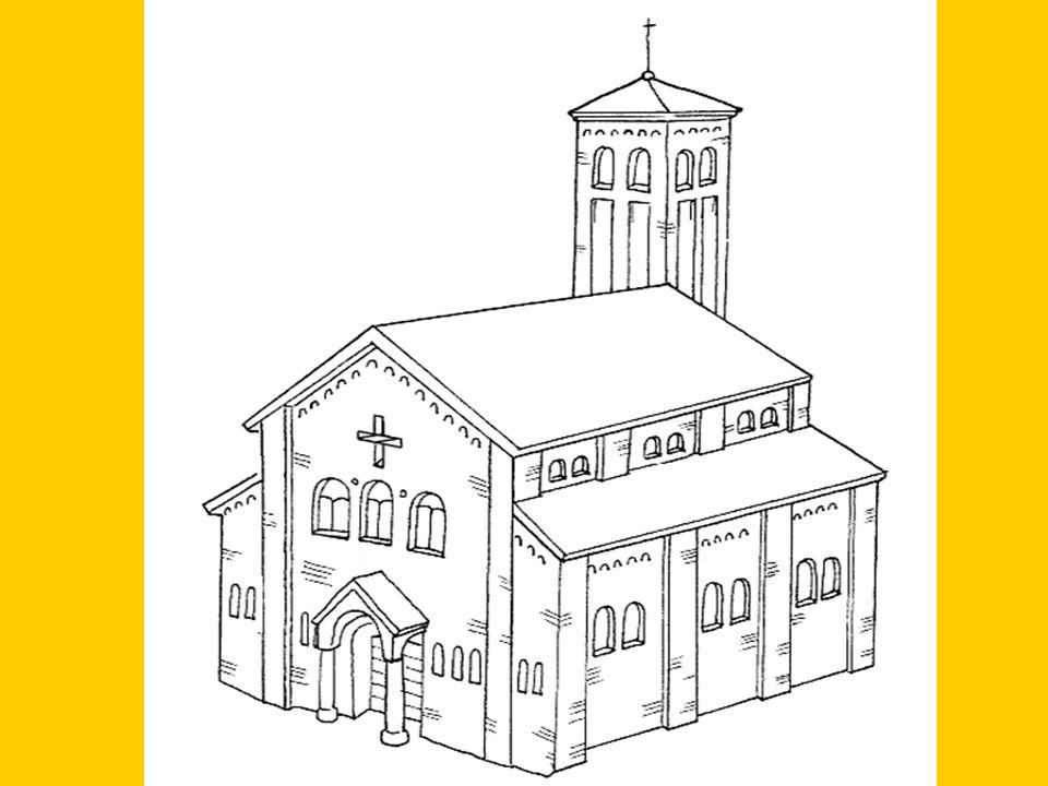 vai a Immagini 1.San Michele maggiore – Pavia 2. San Michele - Lucca 3.