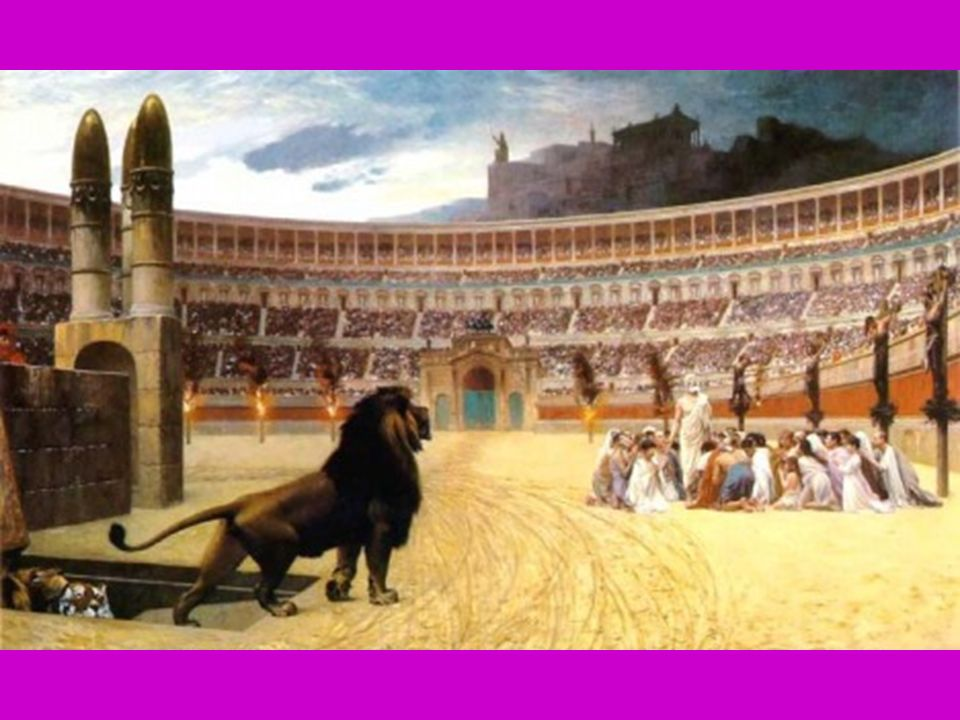Allepoca degli apostoli CIMITERI CIMITERI I ROMANI = URNE CINERARIE I ROMANI = URNE CINERARIE I CRISTIANI = CATACOMBE I CRISTIANI = CATACOMBE LUOGO DELLA SEPOLTURA LUOGO DELLA SEPOLTURA E FUNERALE NON DELLA MESSA