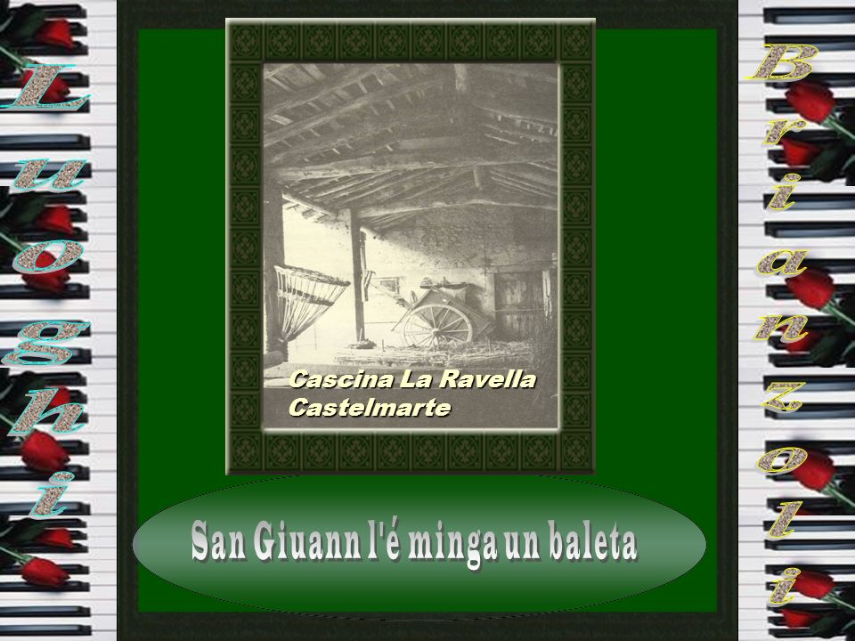 Castelmarte