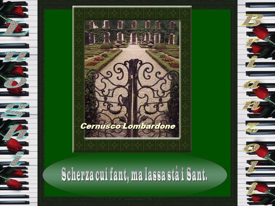 Chiesa Oratorio S.Rocco Castelmarte