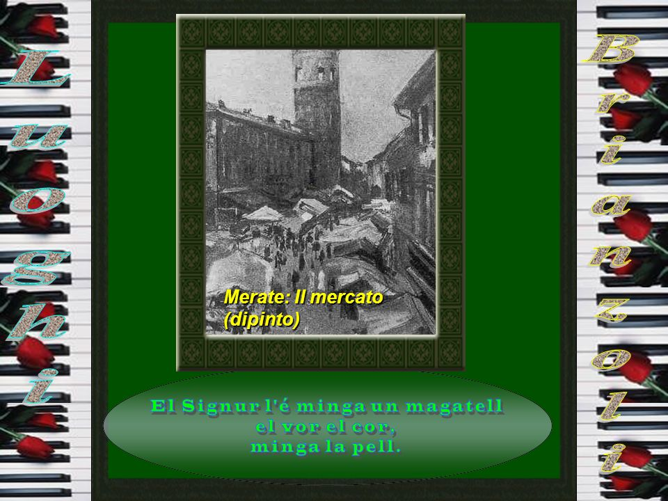 Cascina La Ravella Castelmarte