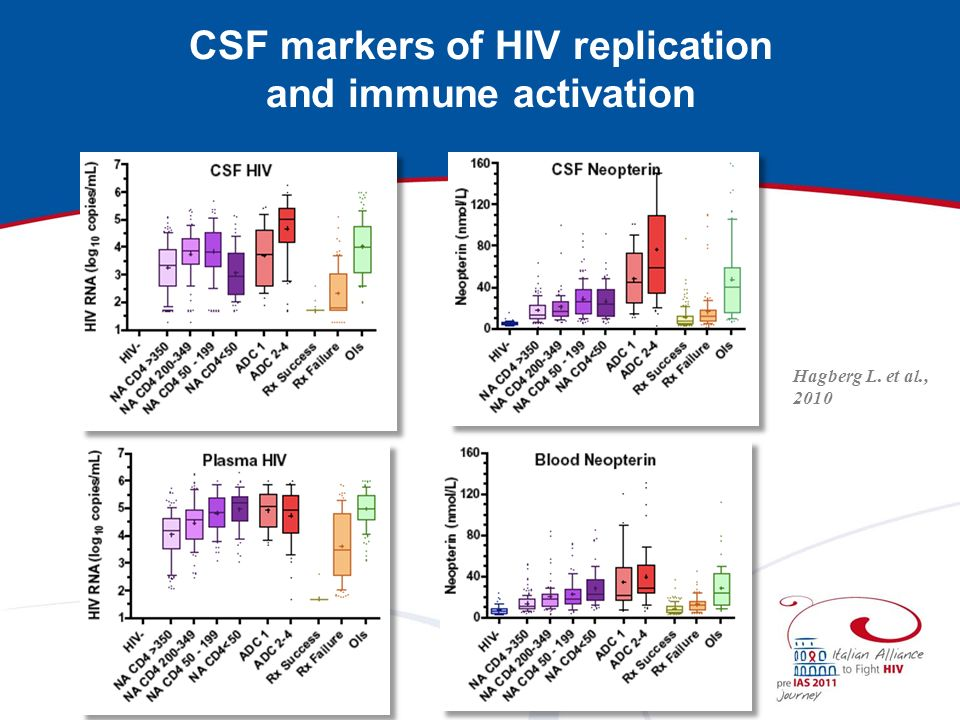 Non Infectious Co-Morbidities: Pathogenesis Traditional Risk Factors HIV Inflammation Drug Toxicities