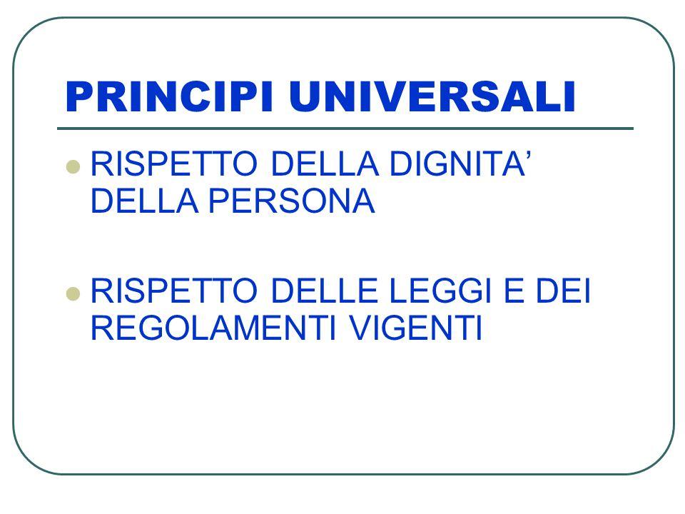 COMPITI DEL RESPONSABILE DELLINOVAZIONE DIDATTICA E T.I.C.
