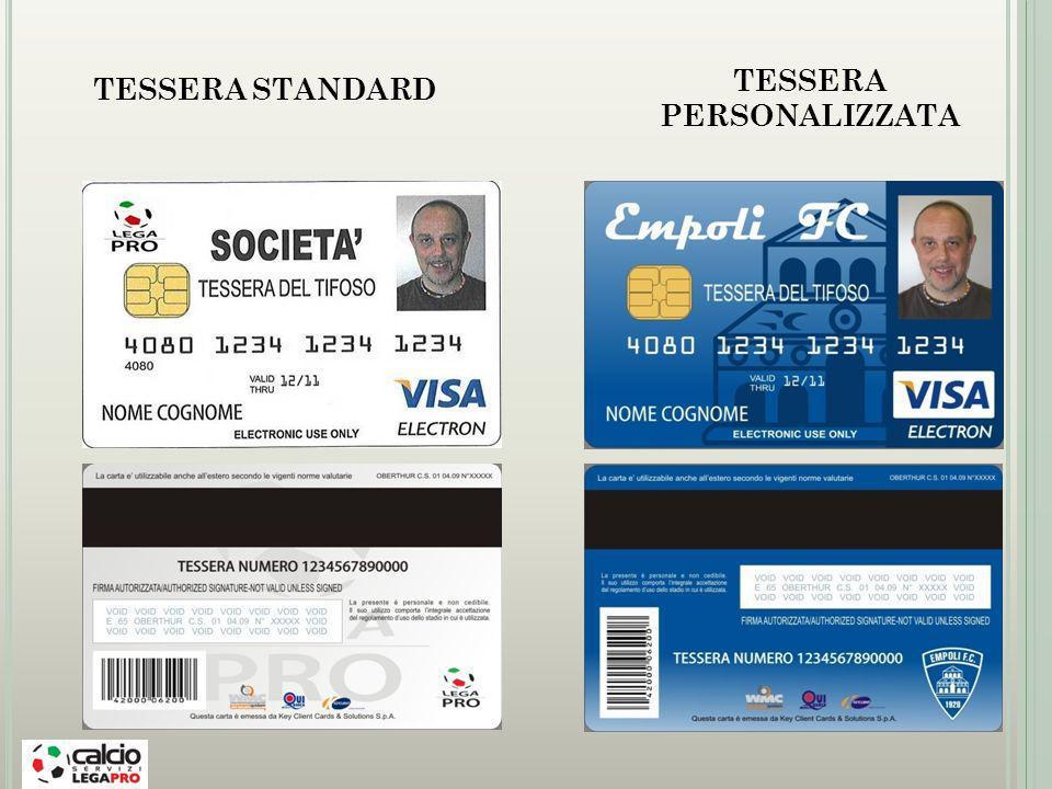 Microcredito finalizzato Polizza assicurativa P RIVILEGI PER IL TITOLARE IBAN: IT 72 D 05000 01600 1234 1234 1234 Paese CD* CIN ABI CAB Numero conto corrente