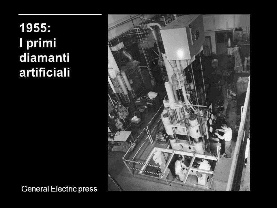 SiO 2 CO 2 S.Serra, C. Cavazzoni, G. Chiarotti, S.
