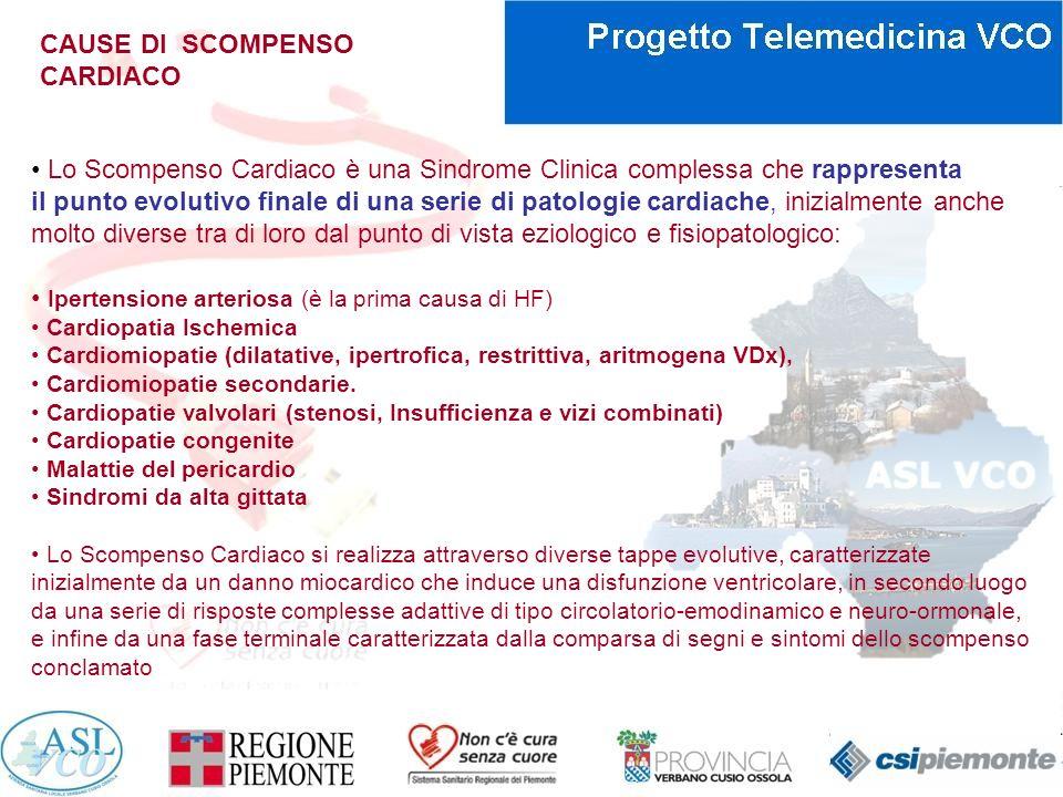 PROCEDURA IN CASO DI MANCATA COMUNICAZIONE DEL PARAMETRO CLINICO ENTRO LORARIO PREVISTO entro i successivi 30 minuti,.