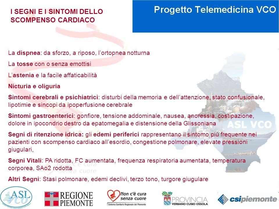 I DATI dello STUDIO TEMISTOCLE ( hearT failurE epideMIological STudy FADOI-ANMCO in itaLian pEople ) Numero di ospedalizzazioni dalla dimissione ai 6 mesi : Medicine n.