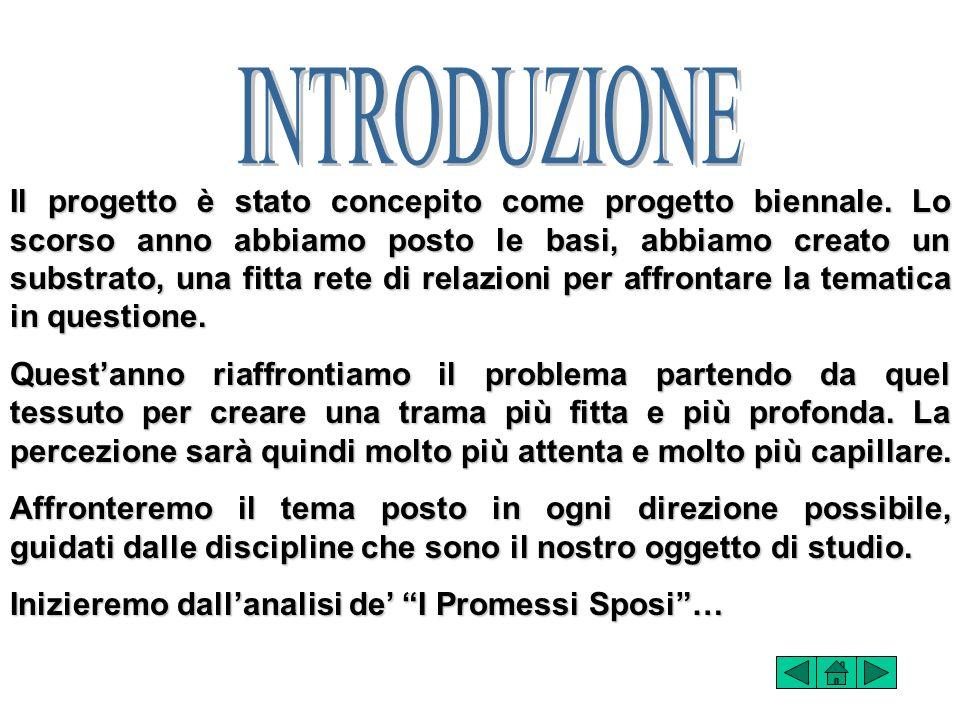 Prof.ssa Fiorella Marcaccio La comunicazione grafica collega molte discipline.
