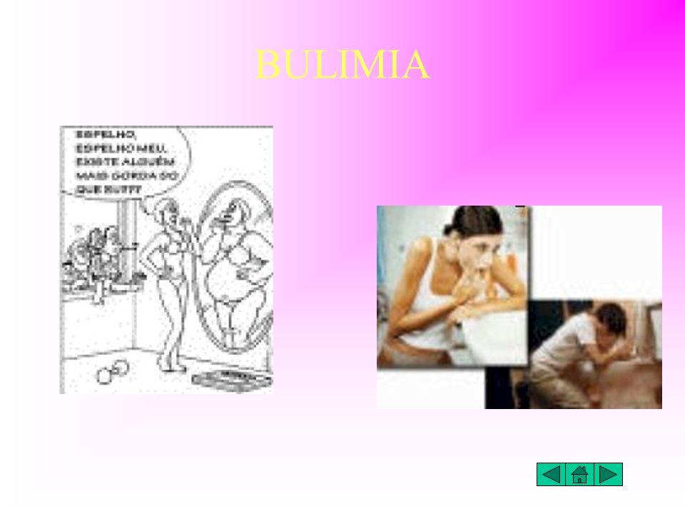 ANORESSIA Il termine ANORESSIA deriva dal greco anorexis dove: an= mancanza ed orexis= appetito. La malattia inizia in modo subdolo: È frequente anche