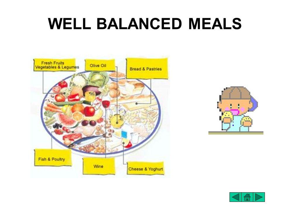 Il termine BULIMIA deriva dal greco boulimia dove: bous = bue e limos = fame. Letteralmente, infatti, significa fame da bue. La bulimia è un aumento a