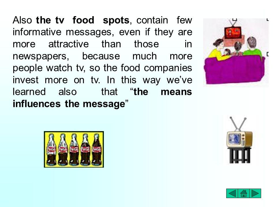 FRUIT JUNK FOOD VS