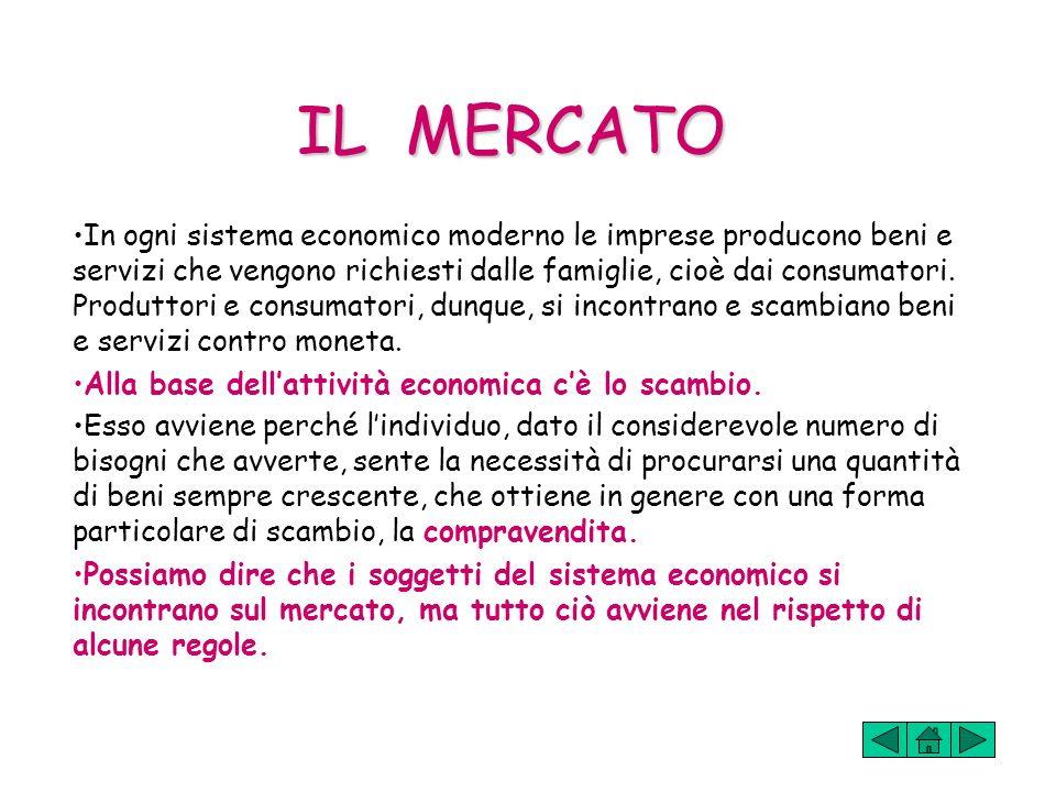 Prof.ssa Fiorella Marcaccio La comunicazione grafica collega molte discipline. Dopo aver elaborato, in matematica, i dati statistici relativi ai nostr