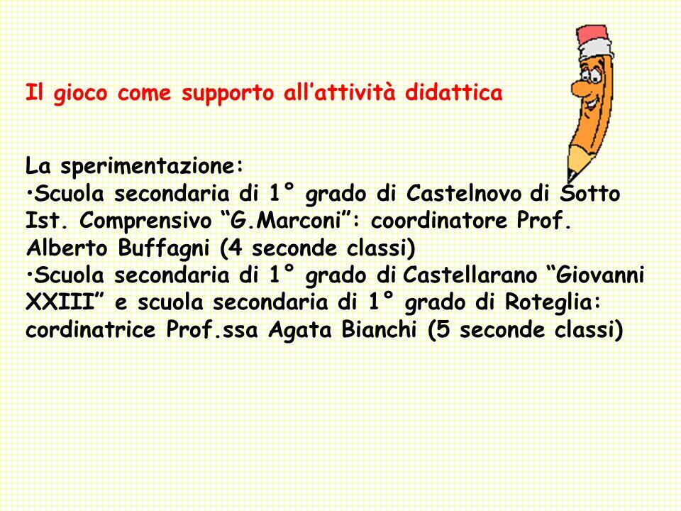 Servizio Igiene Alimenti e Nutrizione AUSL Reggio Emilia Direttore dott.
