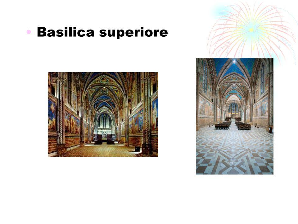 Innocenzo III conferma la Regola Francescana Quando il papa approvò la Regola