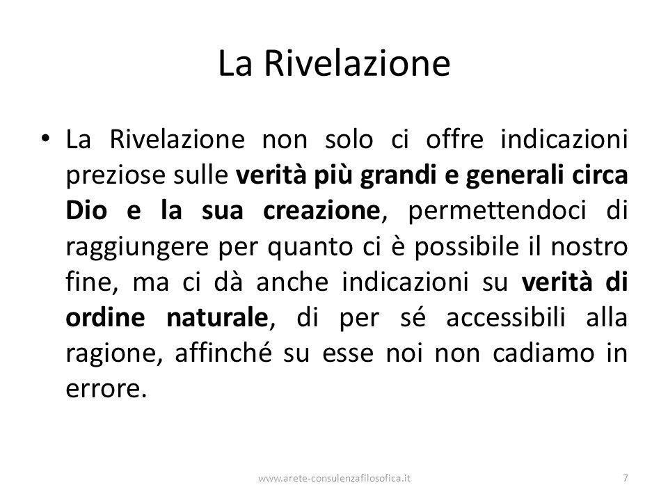 Lanalogicità dellessere Analogo significa simile ma di proporzione diversa.