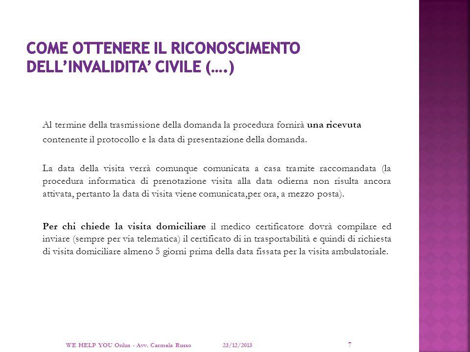 TRASPORTI PUBBLICI A BOLOGNA: Abbonamenti ATC a tariffa agevolata Sono riservati a invalidi e pensionati al minimo INPS residenti a Bologna.