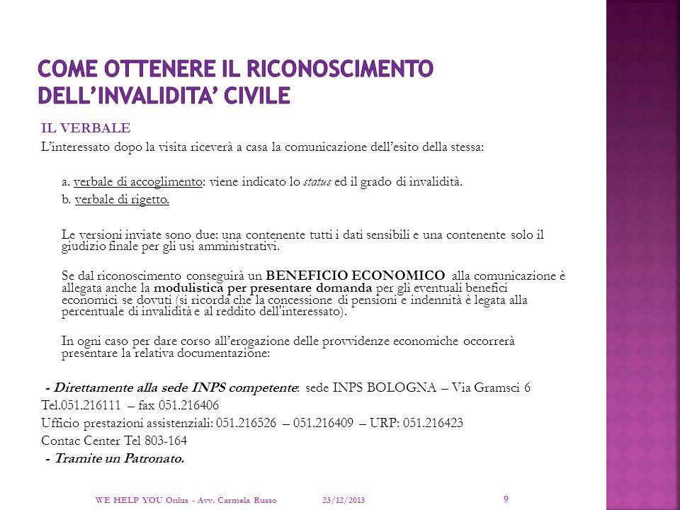 ANICI, tel.051/6242346/41, via Calabria 6/b, Bologna.
