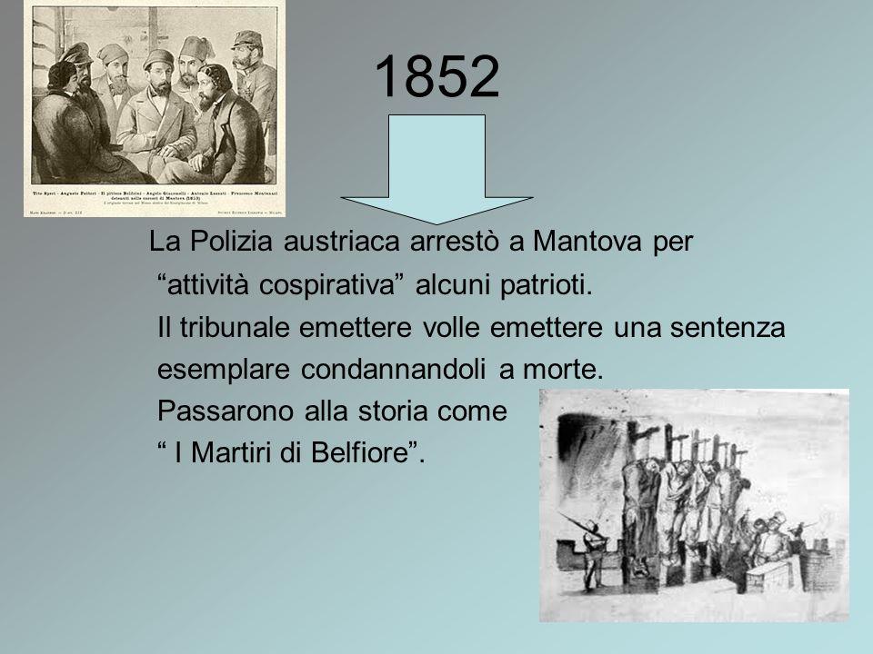 Rimasto con il solo appoggio dei volontari lesercito di Carlo Alberto fu sconfitto a Custoza. Carlo Alberto abdica in favore del figlio Vittorio Emanu