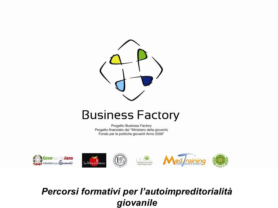 La finanza agevolata per la creazione dimpresa: Franchising Prof.ssa Trasatti Caos – Potenza 12/13 Gennaio 2011