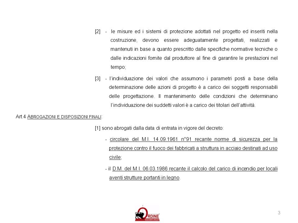 24 CIRCOLARE del M.I.Prot. n°P1494/4109 sott.